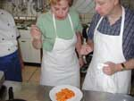 Looking for a Cooking School?
