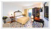 Hotel Onda Verde Amalfi Coast Italy